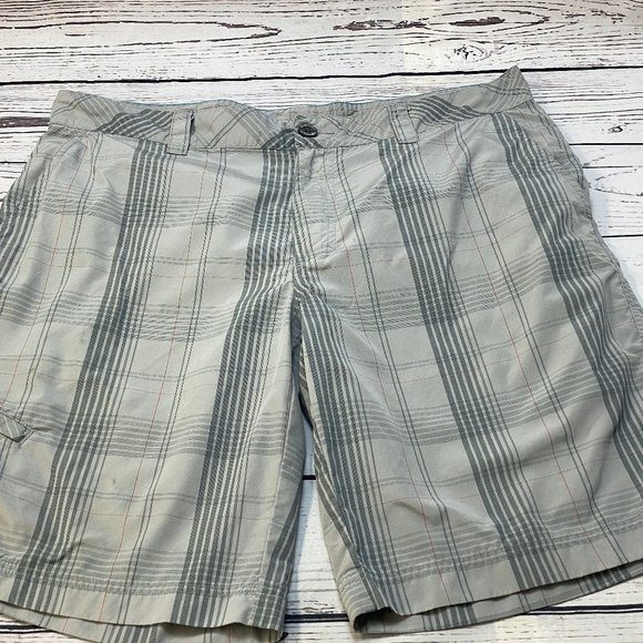 columbia Other - Columbia Men's omni shade sun protection size 36""